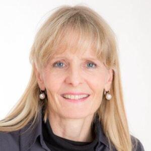 Crestyle AG - Doris Forster