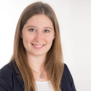 Crestyle AG - Irène Niederberger