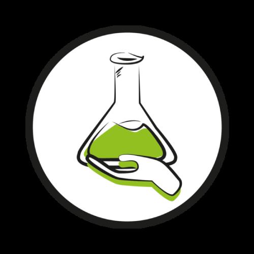 Crestyle | MADE IN GREEN by OEKO-TEX® | schadstoffgeprüfte Produkte