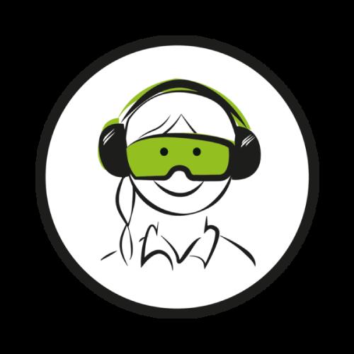 Crestyle | MADE IN GREEN by OEKO-TEX® | soziale Arbeitsbedingungen