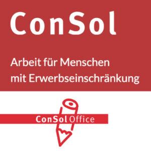 Crestyle Telefonservice ConSol