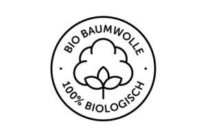 Crestyle | Bio Baumwolle | Logo