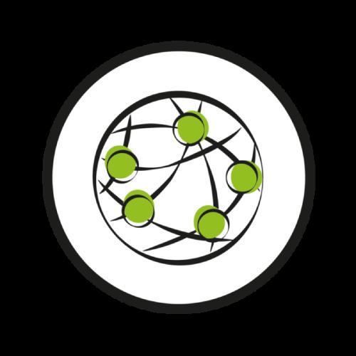 Crestyle | MADE IN GREEN by OEKO-TEX® | transparente Lieferketten